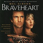 Braveheart - Original Motion Picture Soundtrack von Various Artists