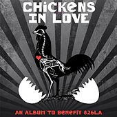 Chickens In Love von Various Artists