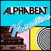 Vacation by Alphabeat