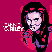 Jeannie C. Riley von Jeannie C. Riley