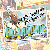 A Postcard From California by Al Jardine