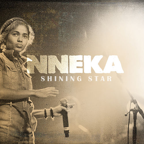Shining Star by Nneka