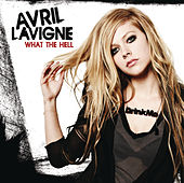 What The Hell von Avril Lavigne