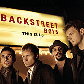 This Is Us von Backstreet Boys