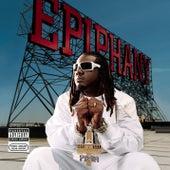 Epiphany von T-Pain
