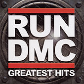 The Greatest Hits von Run-D.M.C.