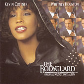 The Bodyguard - Original Soundtrack Album von Various Artists