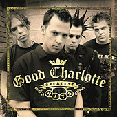 Greatest Hits by Good Charlotte