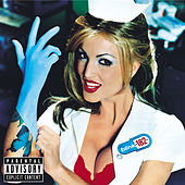 Enema Of The State von blink-182