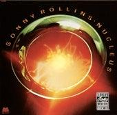 Nucleus von Sonny Rollins