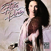 That's What She Said by Flora Purim