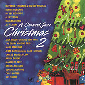 A Concord Jazz Christmas, Vol. 2 von Various Artists