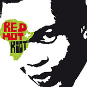 Red Hot + Riot von Various Artists