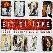 Art of Love von Various Artists