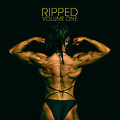 Ripped! Vol.1 by Various Artists
