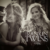 Rain - Single by The Rankin Twins
