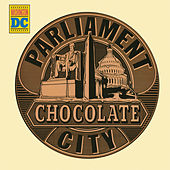 Chocolate City von Parliament
