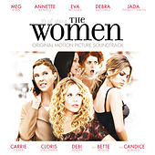 The Women von Various Artists