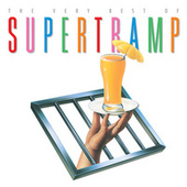 Supertramp - The Very Best Of von Supertramp