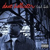 Real Talk von Dave Hollister