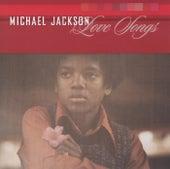 Love Songs von Various Artists