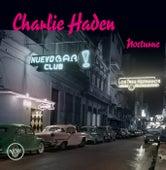Nocturne von Charlie Haden