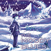 December von The Moody Blues