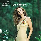 The Definitive Collection von Chely Wright