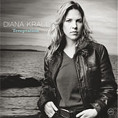 Temptation von Diana Krall