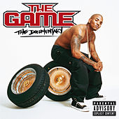 The Documentary von The Game