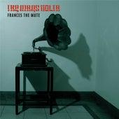 Frances The Mute von The Mars Volta