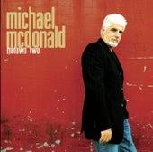Motown II von Michael McDonald