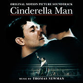 Cinderella Man von Various Artists