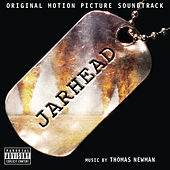 Jarhead von Various Artists