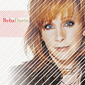 Reba Duets von Reba McEntire