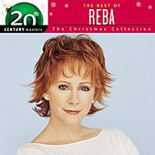 20th Century Masters: Christmas Collection: Reba McEntire von Reba McEntire