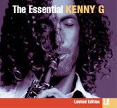 The Essential Kenny G 3.0 von Various Artists