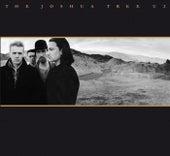 REMASTERED - The Joshua Tree von U2