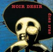 Dies Irae von Noir Désir
