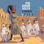 The Bedlam in Goliath von The Mars Volta