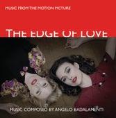 The Edge Of Love von Angelo Badalamenti
