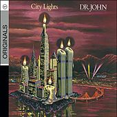 City Lights von Dr. John