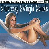 Supersexy Swingin' Sounds von White Zombie