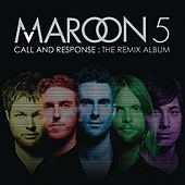 Call And Response: The Remix Album von Maroon 5