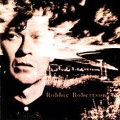 Robbie Robertson von Robbie Robertson
