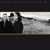 DELUXE EDITION - The Joshua Tree von U2