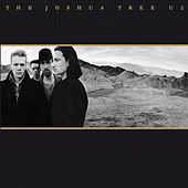 REMASTERED - The Joshua Tree von U2