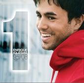 Uno (95/08) von Enrique Iglesias