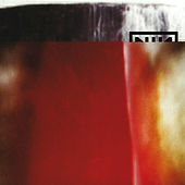 The Fragile von Nine Inch Nails
