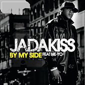 By My Side von Jadakiss